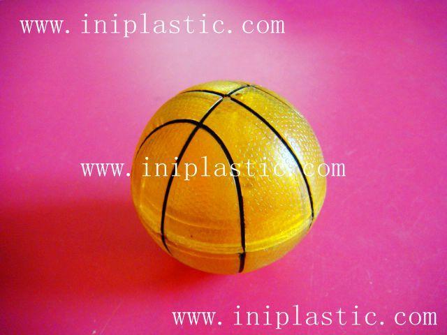 磁力球|磁性球|宠物玩具厂家 14