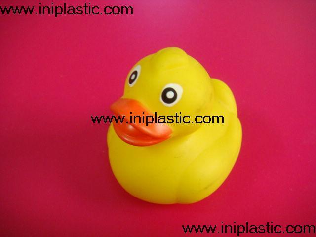 戴墨鏡鴨子|戴眼鏡鴨子|墨鏡浮水鴨子|太陽眼鏡鴨 9