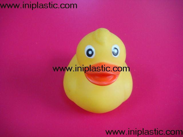 戴墨鏡鴨子|戴眼鏡鴨子|墨鏡浮水鴨子|太陽眼鏡鴨 14