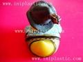 戴墨鏡鴨子|戴眼鏡鴨子|墨鏡浮水鴨子|太陽眼鏡鴨 15