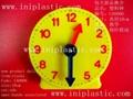 student clocks teacher clocks teaching clocks learning clocks class clocks