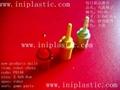 帶吸盤指針 金屬旋轉指針 紙牌遊戲配件 發聲指針 14