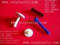 帶吸盤指針 金屬旋轉指針 紙牌遊戲配件 發聲指針 16