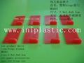 plastic tiles rack letter tile racks tiles holder