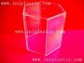 pentagonal prism triangular prism
