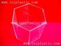 pentagonal prism triangular prism hexagonal prism teaching resources