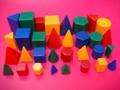 triangular pyramid rectangular pyramid pentagonal pyramid hexagonal pyramid