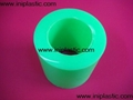 cylinder plastic injection mould school products plastic injection moulds