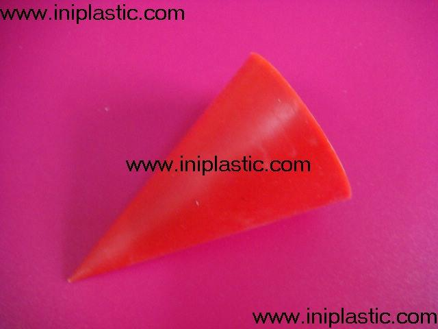 cylinder plastic injection mould school products plastic injection moulds 4