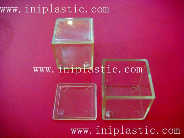塑料長方體|老師用品|老師用具|課堂用具|上課用品 3