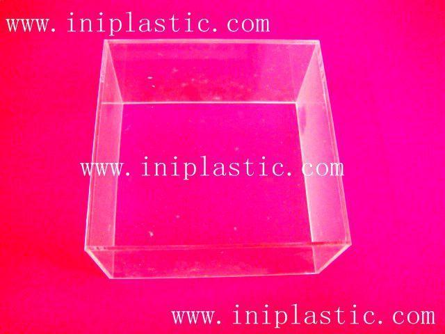 塑料長方體|老師用品|老師用具|課堂用具|上課用品 4