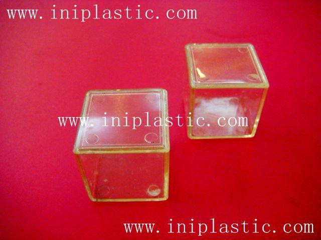塑料長方體|老師用品|老師用具|課堂用具|上課用品 5