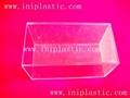 塑料長方體|老師用品|老師用具|課堂用具|上課用品 2