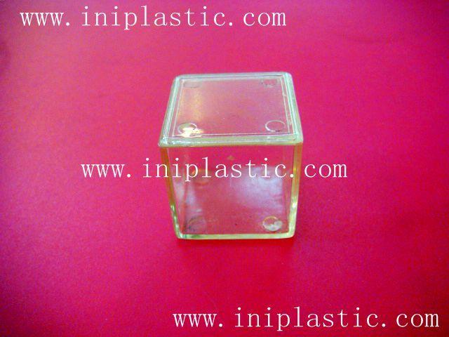 塑料長方體|老師用品|老師用具|課堂用具|上課用品 8