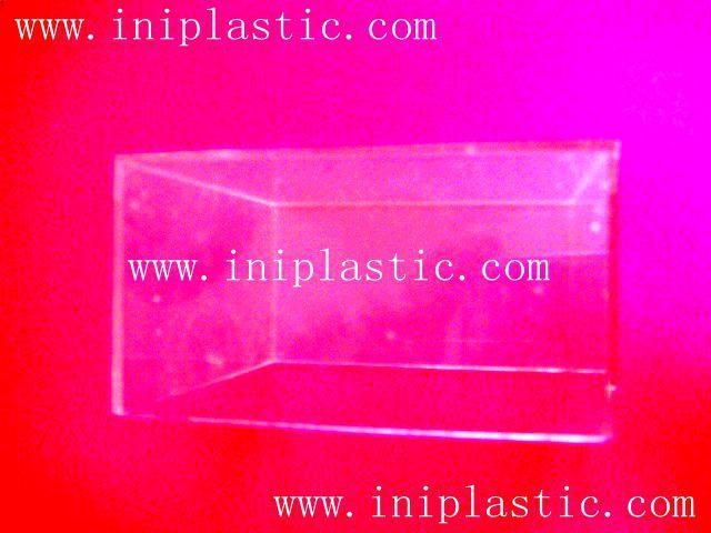 塑料長方體|老師用品|老師用具|課堂用具|上課用品 9
