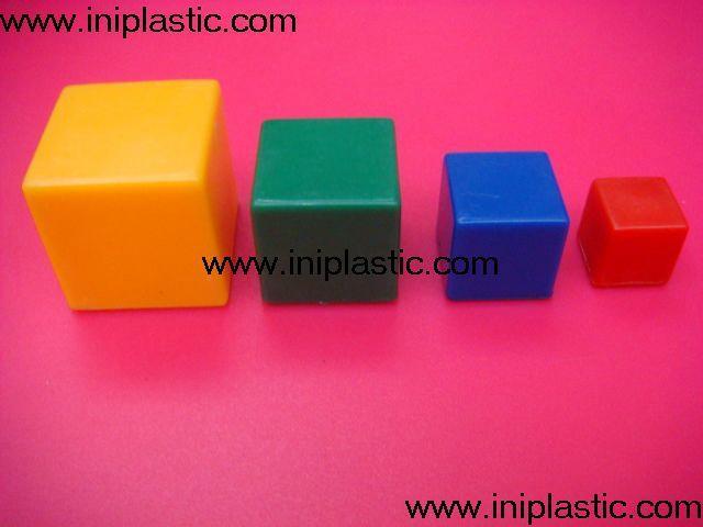 塑料長方體|老師用品|老師用具|課堂用具|上課用品 10