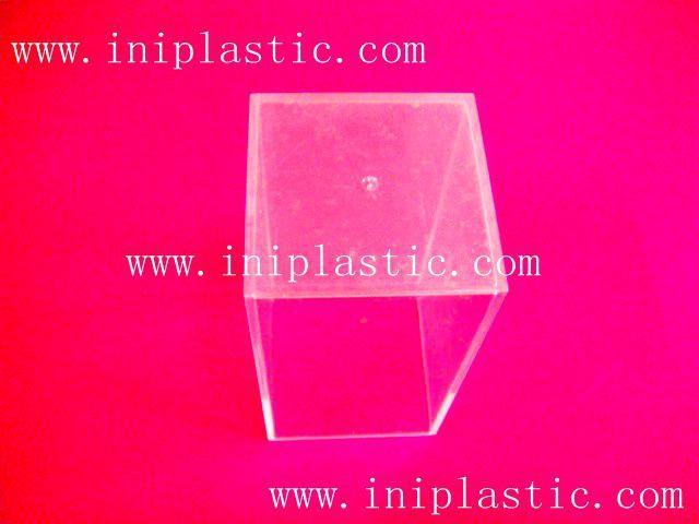 塑料長方體|老師用品|老師用具|課堂用具|上課用品 11