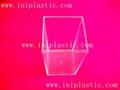 塑料長方體|老師用品|老師用具|課堂用具|上課用品 12