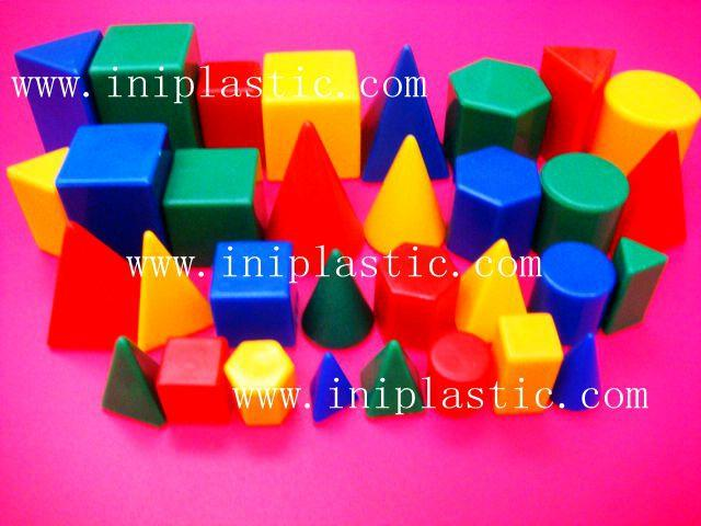 塑料長方體|老師用品|老師用具|課堂用具|上課用品 13