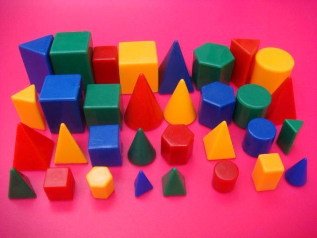 塑料長方體|老師用品|老師用具|課堂用具|上課用品 14