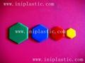 四棱锥体|课堂用品|教辅器材|教辅用品|教辅材料 5