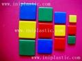 四棱锥体|课堂用品|教辅器材|教辅用品|教辅材料 7