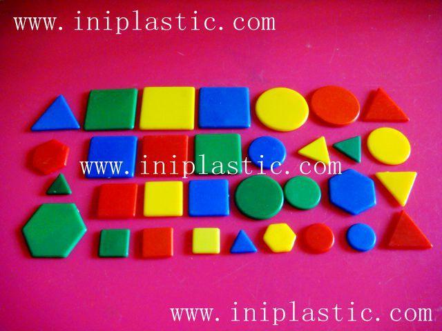 四棱锥体|课堂用品|教辅器材|教辅用品|教辅材料 10