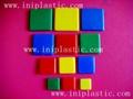四棱锥体|课堂用品|教辅器材|教辅用品|教辅材料 11