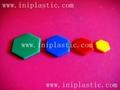 四棱锥体|课堂用品|教辅器材|教辅用品|教辅材料 13