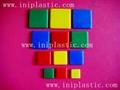 四棱锥体|课堂用品|教辅器材|教辅用品|教辅材料 17