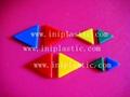 四棱锥体|课堂用品|教辅器材|教辅用品|教辅材料 18