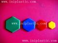 四棱锥体|课堂用品|教辅器材|教辅用品|教辅材料 19
