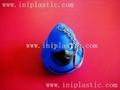鸭子钥匙扣||鸭子钥匙礼品|小鸭子钥匙圈|锁匙扣|锁匙链 4