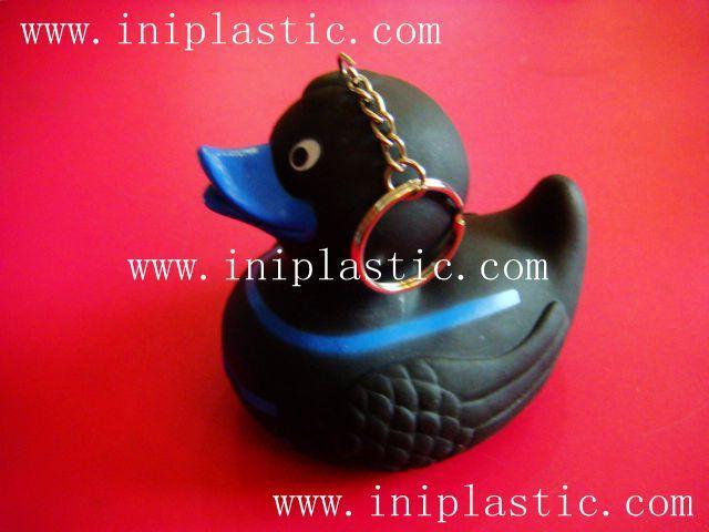 鸭子钥匙扣||鸭子钥匙礼品|小鸭子钥匙圈|锁匙扣|锁匙链 16