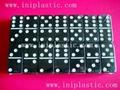 game parts(domino&mahjiong)