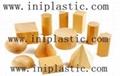 塑料長方體|老師用品|老師用具|課堂用具|上課用品 18