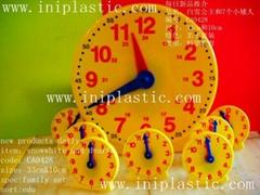 教学钟|学习钟|课堂钟|教室钟|老师钟|学生钟
