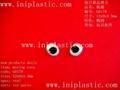 塑膠沙漏|塑料沙漏|水晶眼|活動眼睛|仿真眼球|瞳孔 4