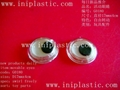 塑膠沙漏|塑料沙漏|水晶眼|活動眼睛|仿真眼球|瞳孔 19