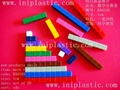 cuisenaire rods math rods counting sticks base ten blocks