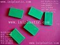 1 inch Square Color Tiles plastic tiles colour tiles
