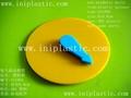 带吸盘指针|金属旋转指针|纸牌游戏配件|发声指针 2