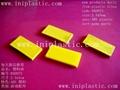 plastic algebra tiles one ten base  blocks base 10