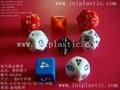 dice game fish shrimp crab dice fish-shrimp-crab dice