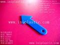 帶吸盤指針 金屬旋轉指針 紙牌遊戲配件 發聲指針 3