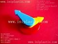 英文拼字游戏 英文字母拼块 英文塑料片 英文字母片 20