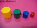 圆柱体|学习用品|学校用品|教学用品|学生用品