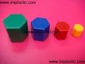 六棱柱|三棱柱|五棱柱|梯形体|梯形台|圆台
