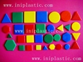 number dice dotted dice  fengshui dice geomancy  dice