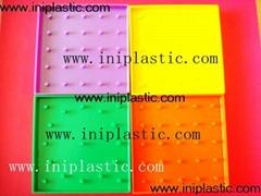 多色钉子板|数形板|皮筋板|皮筋几何板